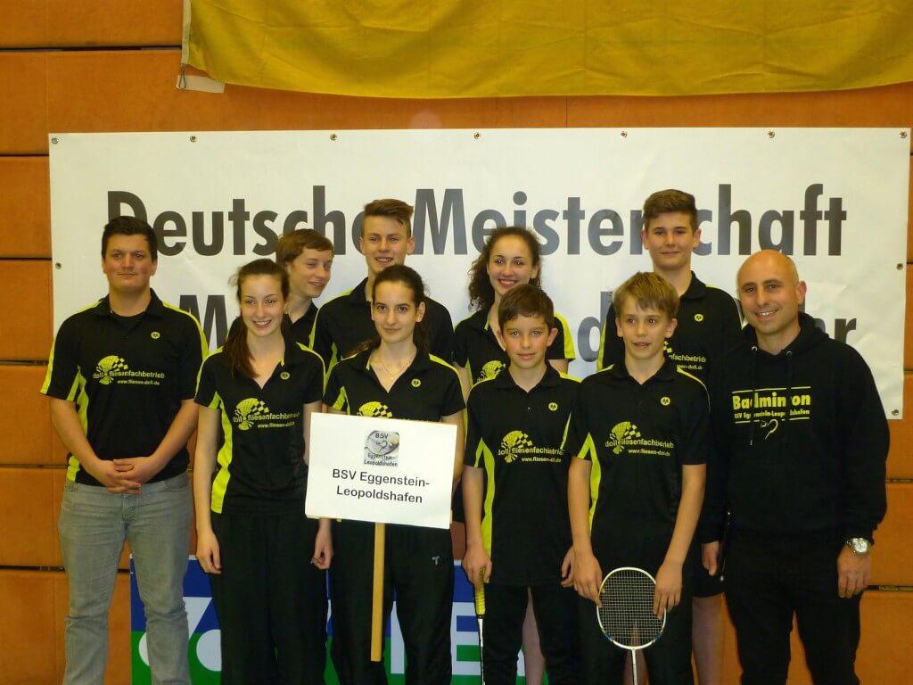 Deutsche Mannschaftsmeisterschaft_U15-Team_b
