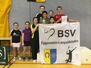 U15 BWBV-Meisterschaft2016