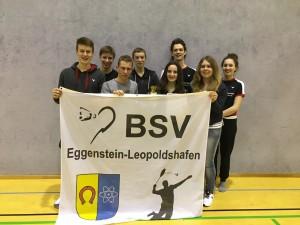 U19 BWBV-Meisterschaft2016